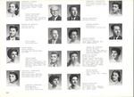 1959 Broeklundian page 215