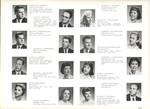 1959 Broeklundian page 214