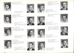 1959 Broeklundian page 213