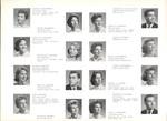 1959 Broeklundian page 212