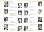 1959 Broeklundian page 210