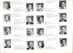 1959 Broeklundian page 209