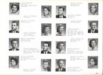 1959 Broeklundian page 208