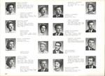 1959 Broeklundian page 207