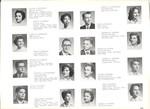 1959 Broeklundian page 206
