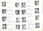 1959 Broeklundian page 205
