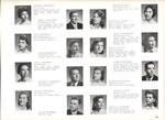 1959 Broeklundian page 204