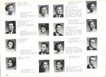 1959 Broeklundian page 203