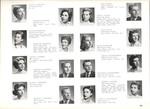 1959 Broeklundian page 202