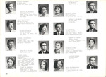 1959 Broeklundian page 201