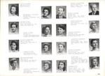 1959 Broeklundian page 200