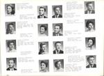 1959 Broeklundian page 199