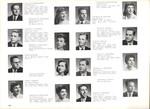 1959 Broeklundian page 197