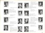1959 Broeklundian page 196