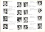 1959 Broeklundian page 195