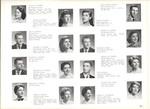 1959 Broeklundian page 194
