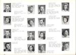 1959 Broeklundian page 193