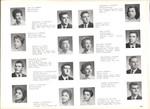 1959 Broeklundian page 192