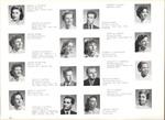1959 Broeklundian page 191