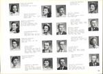 1959 Broeklundian page 190