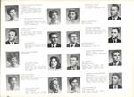 1959 Broeklundian page 189