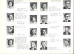 1959 Broeklundian page 188
