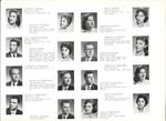1959 Broeklundian page 187