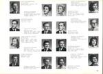 1959 Broeklundian page 186
