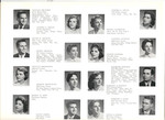1959 Broeklundian page 184