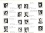 1959 Broeklundian page 182