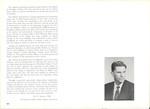 1959 Broeklundian page 181
