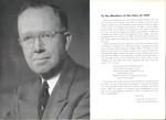1959 Broeklundian page 180