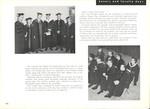 1959 Broeklundian page 175