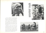 1959 Broeklundian page 174