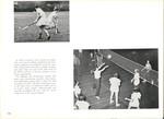 1959 Broeklundian page 173