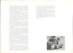 1959 Broeklundian page 170
