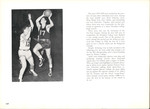 1959 Broeklundian page 169
