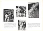 1959 Broeklundian page 168
