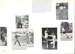 1959 Broeklundian page 167