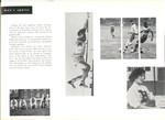 1959 Broeklundian page 166
