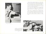 1959 Broeklundian page 164