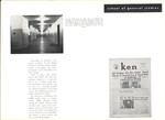 1959 Broeklundian page 163