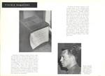 1959 Broeklundian page 162