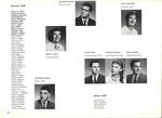 1959 Broeklundian page 161