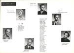 1959 Broeklundian page 160