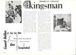 1959 Broeklundian page 159