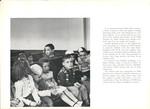 1959 Broeklundian page 158