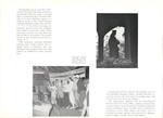 1959 Broeklundian page 156