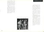 1959 Broeklundian page 155