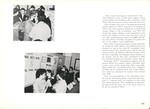 1959 Broeklundian page 154